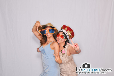 Elizabeth-Omar-Photobooth-121