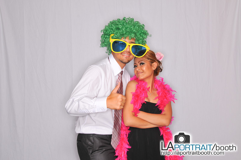 Elizabeth-Omar-Photobooth-171