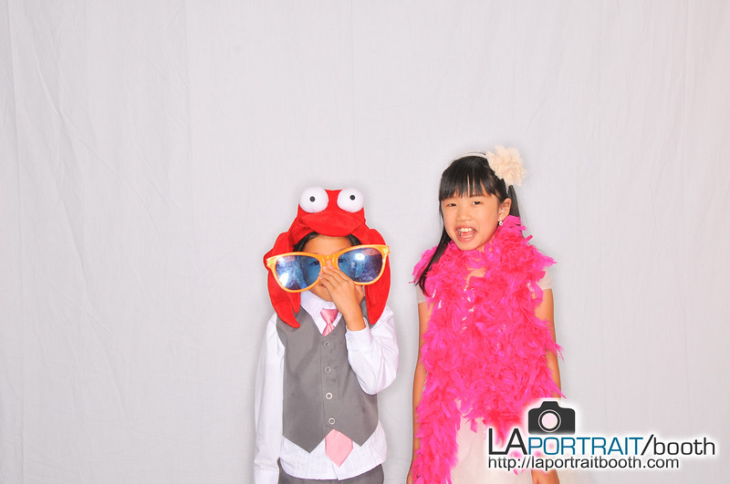 Elizabeth-Omar-Photobooth-077