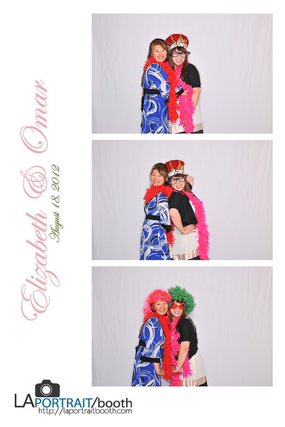 Elizabeth & Omar Photobooth Prints-40