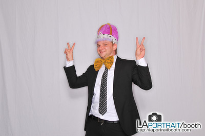 Elizabeth-Omar-Photobooth-186