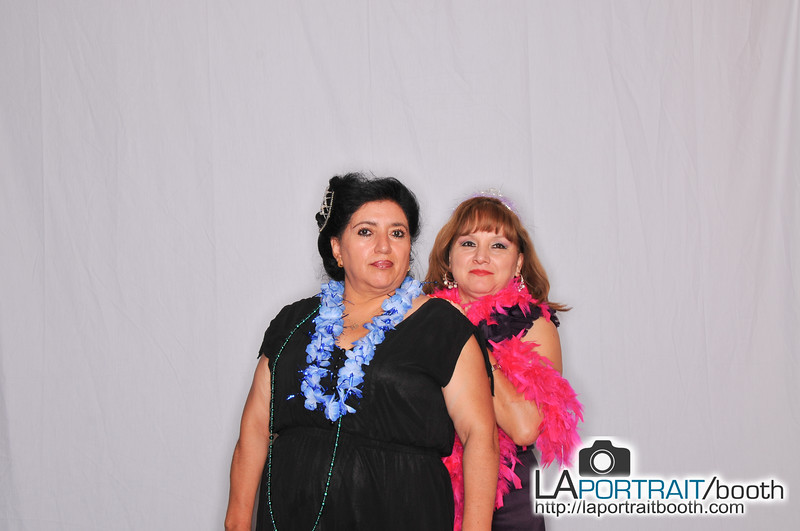 Elizabeth-Omar-Photobooth-156
