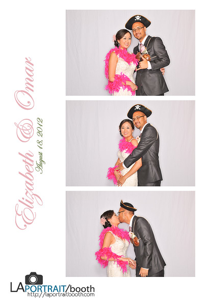 Elizabeth & Omar Photobooth Prints-28