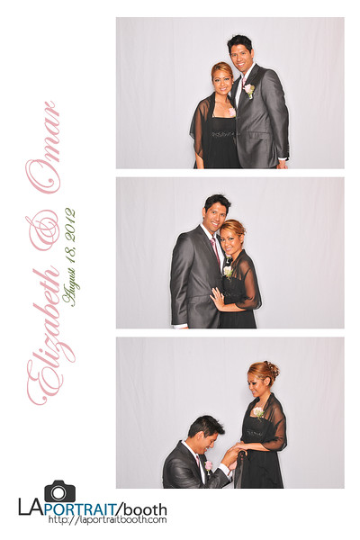 Elizabeth & Omar Photobooth Prints-23