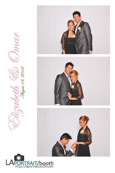 Elizabeth & Omar Photobooth Prints-23