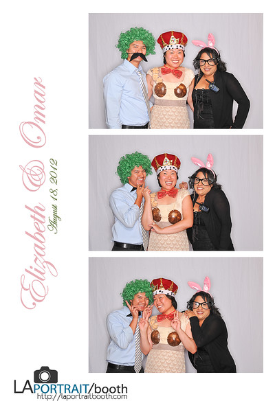 Elizabeth & Omar Photobooth Prints-67