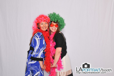 Elizabeth-Omar-Photobooth-120