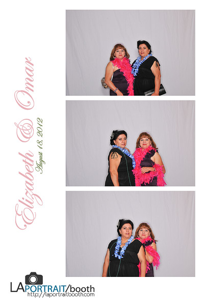 Elizabeth & Omar Photobooth Prints-52