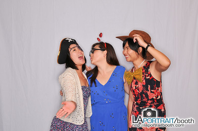 Elizabeth-Omar-Photobooth-138