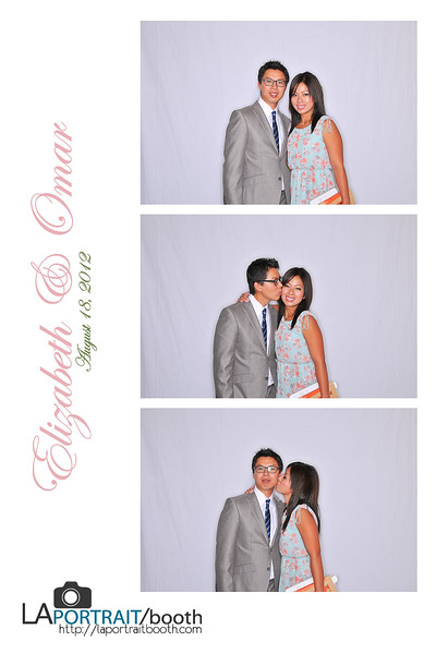 Elizabeth & Omar Photobooth Prints-03