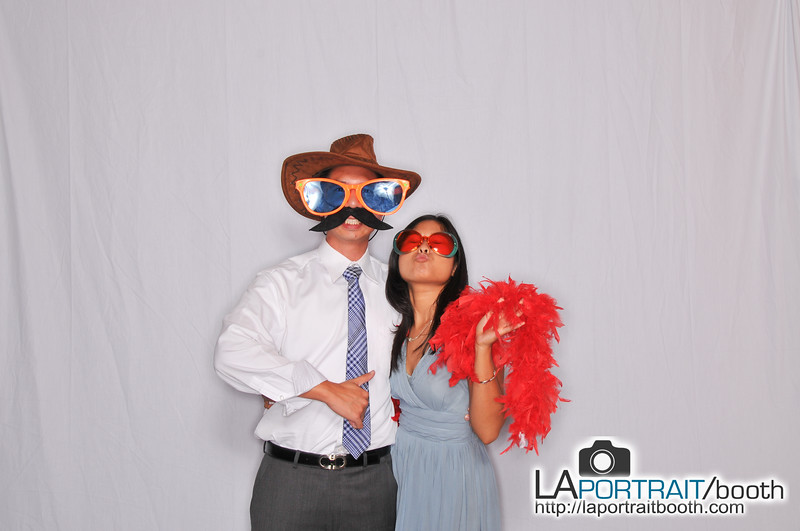 Elizabeth-Omar-Photobooth-190