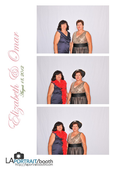 Elizabeth & Omar Photobooth Prints-13