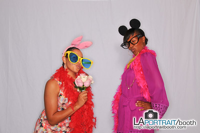 Elizabeth-Omar-Photobooth-164