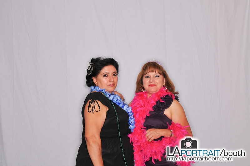 Elizabeth-Omar-Photobooth-155