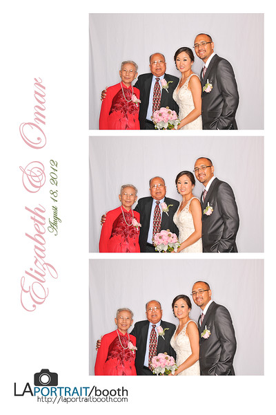 Elizabeth & Omar Photobooth Prints-32