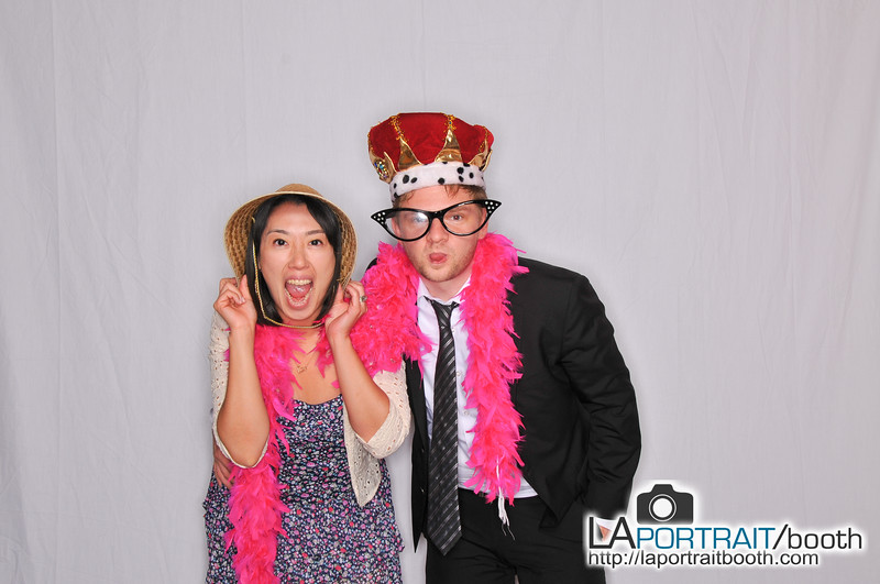 Elizabeth-Omar-Photobooth-131