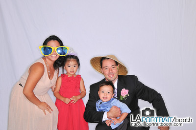 Elizabeth-Omar-Photobooth-006