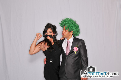 Elizabeth-Omar-Photobooth-187