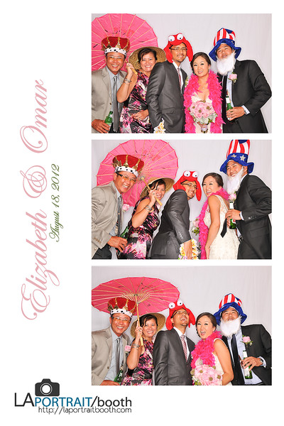 Elizabeth & Omar Photobooth Prints-30