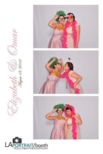 Elizabeth & Omar Photobooth Prints-69