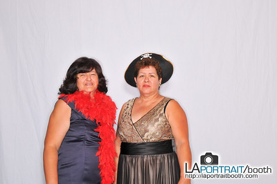 Elizabeth-Omar-Photobooth-039