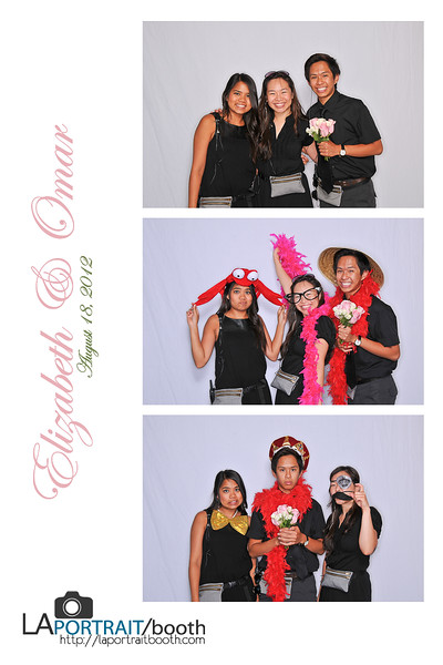 Elizabeth & Omar Photobooth Prints-01