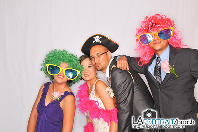 Elizabeth-Omar-Photobooth-086