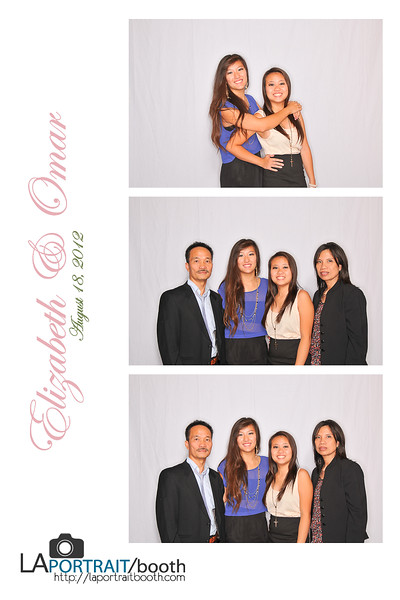 Elizabeth & Omar Photobooth Prints-25