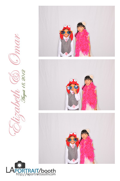 Elizabeth & Omar Photobooth Prints-26