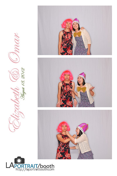 Elizabeth & Omar Photobooth Prints-61