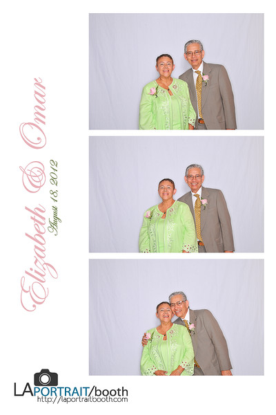 Elizabeth & Omar Photobooth Prints-07
