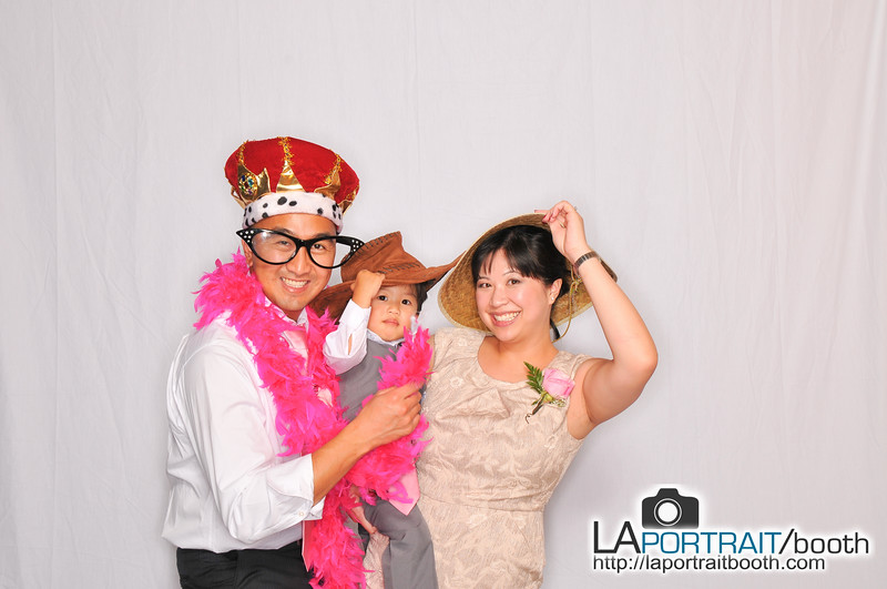 Elizabeth-Omar-Photobooth-106