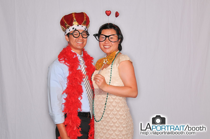 Elizabeth-Omar-Photobooth-133