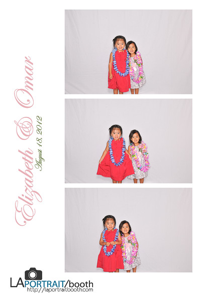 Elizabeth & Omar Photobooth Prints-21