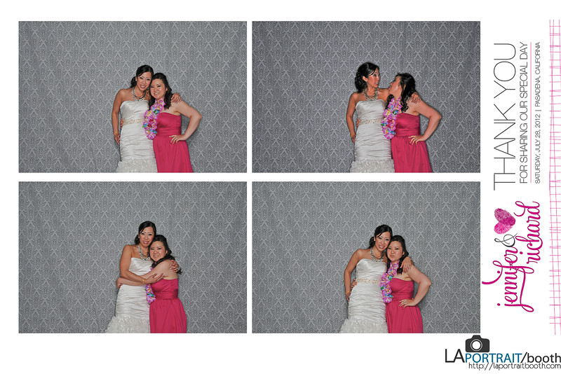Jen & Richard Photobooth Prints-45