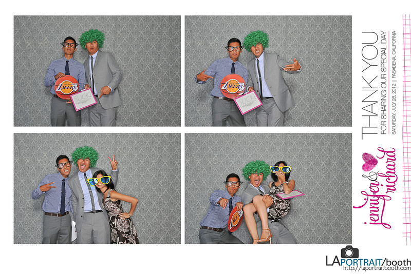 Jen & Richard Photobooth Prints-17