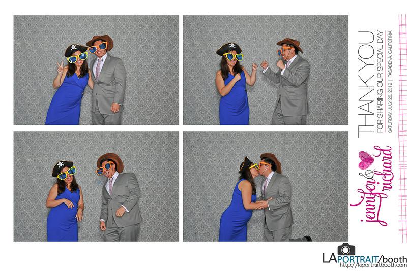 Jen & Richard Photobooth Prints-10