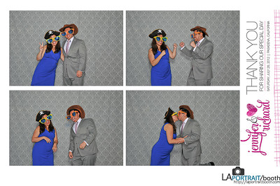 Jen & Richard Photobooth Prints-10