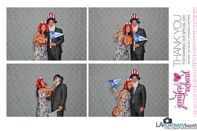 Jen & Richard Photobooth Prints-14