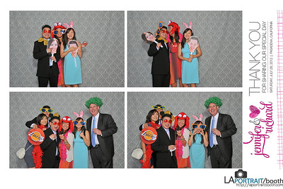 Jen & Richard Photobooth Prints-06