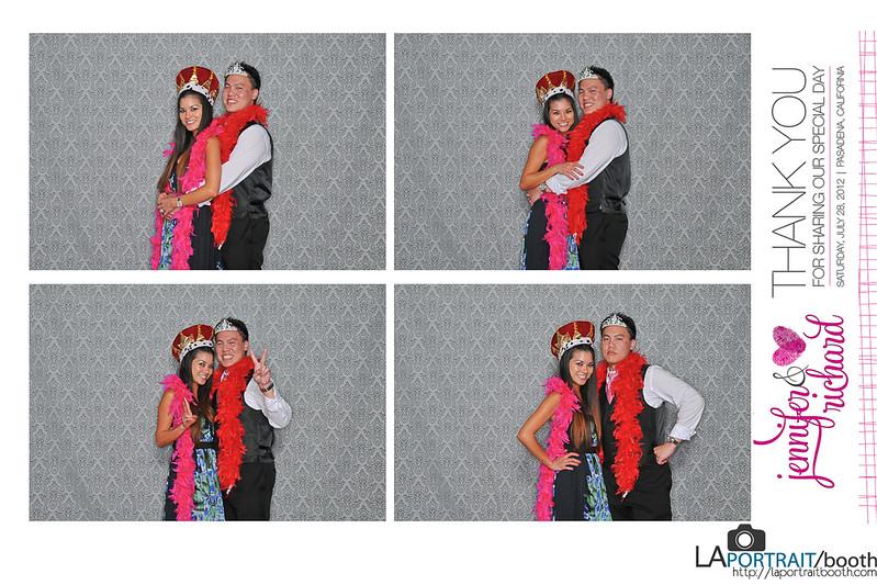 Jen & Richard Photobooth Prints-74