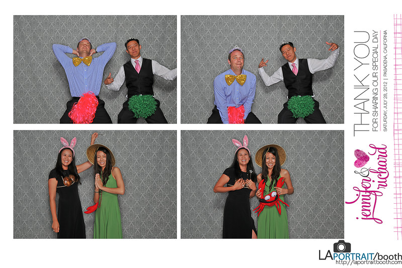 Jen & Richard Photobooth Prints-27