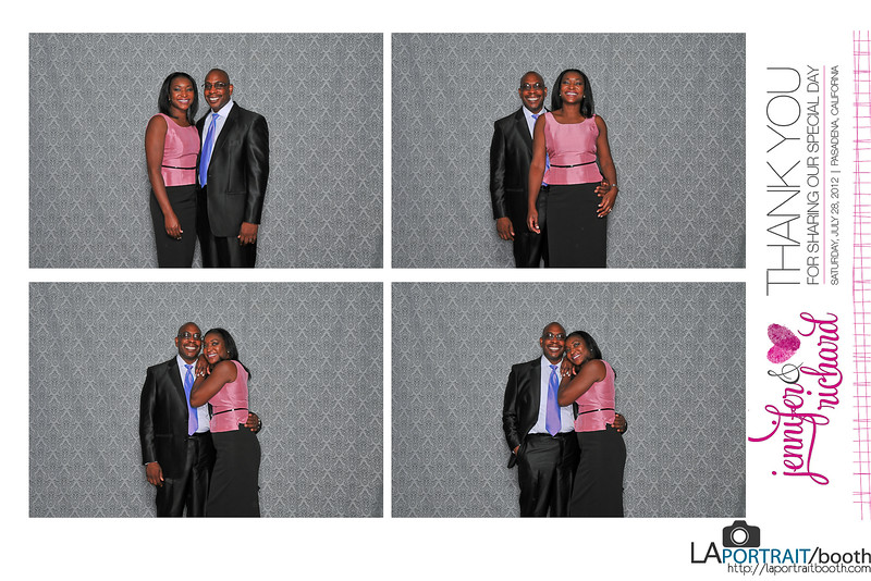 Jen & Richard Photobooth Prints-55
