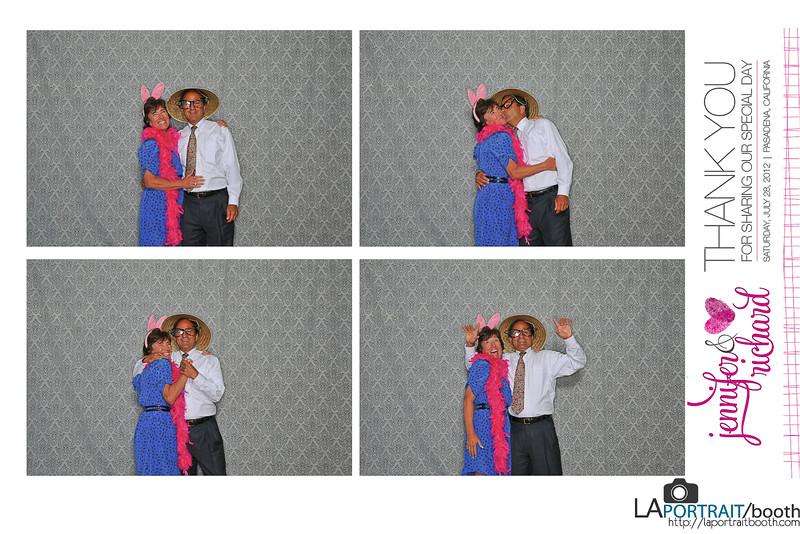 Jen & Richard Photobooth Prints-11