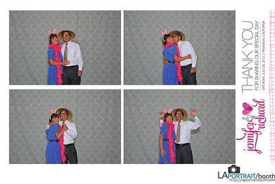 Jen & Richard Photobooth Prints-11