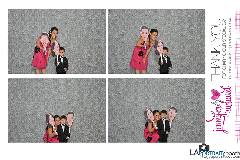 Jen & Richard Photobooth Prints-05