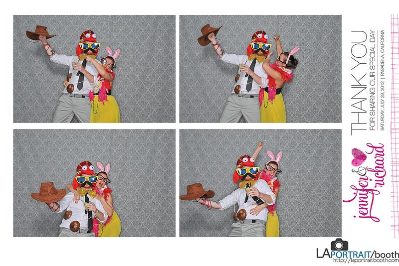 Jen & Richard Photobooth Prints-61