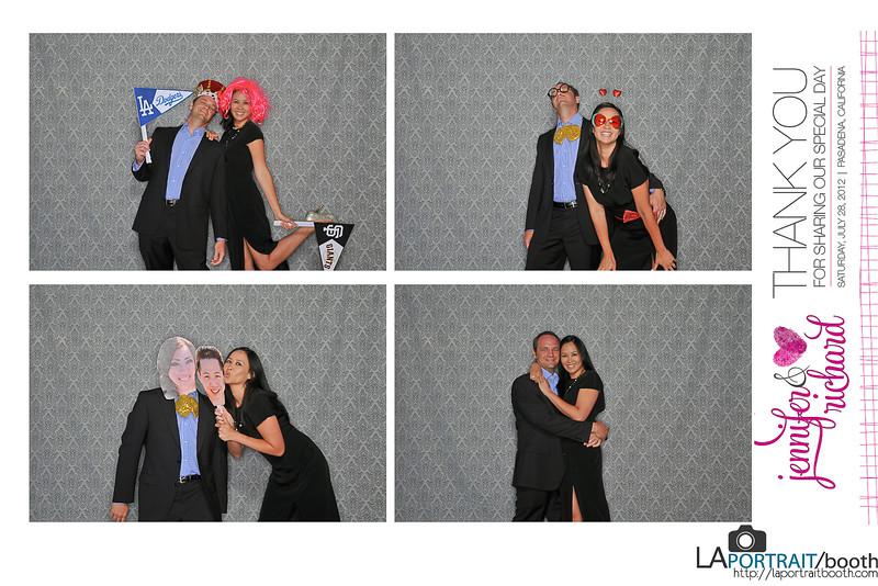 Jen & Richard Photobooth Prints-02