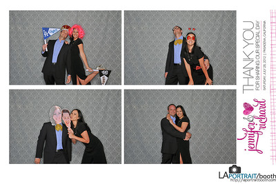 Jen & Richard Photobooth Prints-02