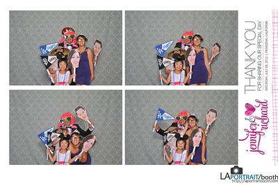 Jen & Richard Photobooth Prints-09